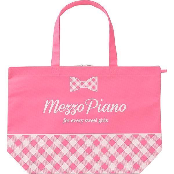 メゾピアノジュニア福袋Bセット