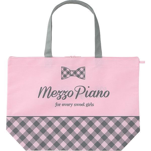 メゾピアノジュニア福袋A10