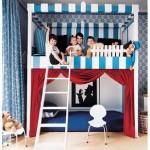 子ども部屋7