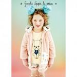 franchelippee_lapetite
