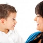 子育てイライラ解消法