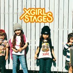 _X_GIRL_STAGES