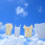 おねしょ おねしょ 洗濯洗濯